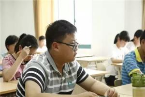临沂市十大教育培训机构排名 金石文化培训学校上榜第二计划详细
