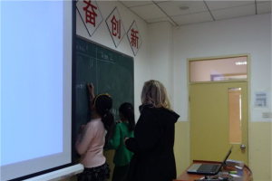 顺德市十大教育培训机构排名 阿尔法教育培训中心上榜