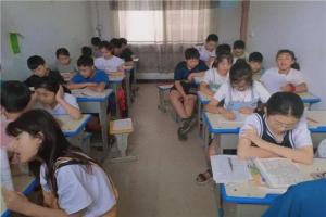 潮州市十大教育培训机构排名 启明星培训学校上榜第二趣味性教学