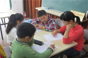 绵阳市十大教育培训机构排名 米图优图培训学校上榜