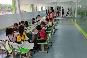 达县市十大教育培训机构排名 嘉尚教育培训学校上榜第一广受欢迎