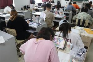 永川市十大教育培训机构排名 海帆英语培训上榜第一生动有趣