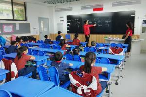 四川省十大教育培训机构排名 成都佳音培训学校上榜第一很受欢迎