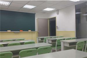 遂宁市十大教育培训机构排名 遂宁市新维教育上榜第二团队优秀