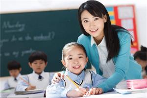 雅安市十大教育培训机构排名 金笔杆学堂培训学校上榜