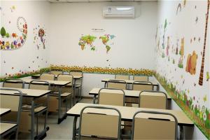 西昌市十大教育培训机构排名 西昌慧学通培训学校上榜