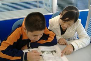 巴中市十大教育培训机构排名 巴中市新源培训学校上榜