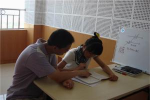 德阳市十大教育培训机构排名 德阳博智教育培训学校上榜