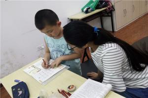 广元市十大教育培训机构排名 起飞英语培训上榜第五提高注意力