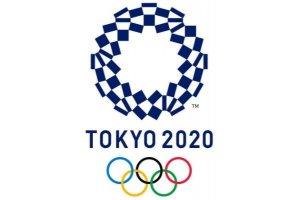 2021东京奥运会中国冠军名单-32届奥运会金牌获得者一览表