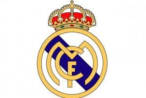 世界十大足球俱乐部 尤文图斯上榜,皇马排名第一