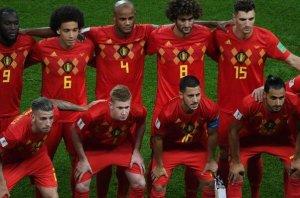 世界十大足球队排名榜 阿根廷第八,第一实力强大