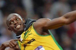 世界十大短跑运动员排名 牙买加多位上榜,博尔特第一