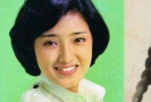 中国女排十大颜值担当 周晓兰上榜,惠若琪排名第三