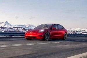 2021年7月B级轿车销量排行榜 小鹏P7上榜,凯美瑞第二