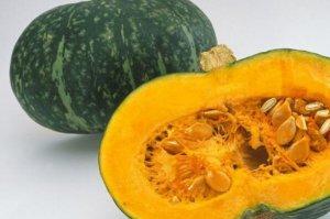 十大补血蔬菜 菠菜上榜,第十原产于印度