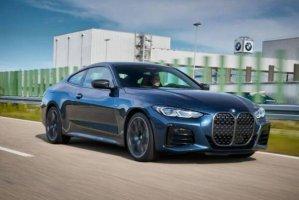 世界十大优选轿跑车型,奥迪上榜多款,第六款车价格最高
