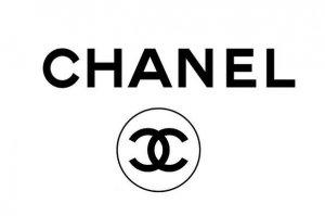 世界十大名牌香水品牌 香奈儿第一,祖玛珑上榜