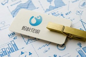 十大良心贷款平台排名,支付宝产品上榜两款,第五采用官方邀请制