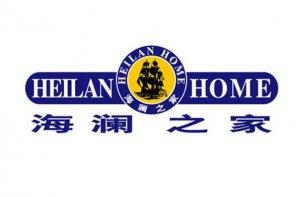 中国男装10大品牌 海澜之家第一,柒牌男装上榜
