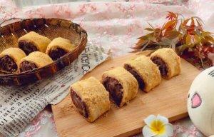 中国十大传统糕点,桂花糕上榜,第三是著名宫廷小吃