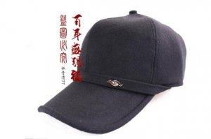 排名前十大的帽子品牌 飞达帽业上榜,第一是北京老字号品牌