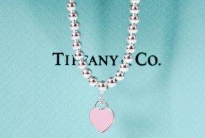 """銀飾十大知名品牌 老銀匠上榜,第一被譽為""""珠寶界的皇后"""""""