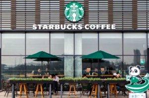 全球十大咖啡店品牌 星巴克第一,瑞幸咖啡上榜