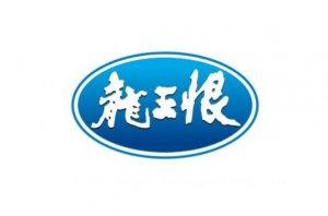 魚餌品牌排行榜10強 釣魚王上榜,第六是日本品牌