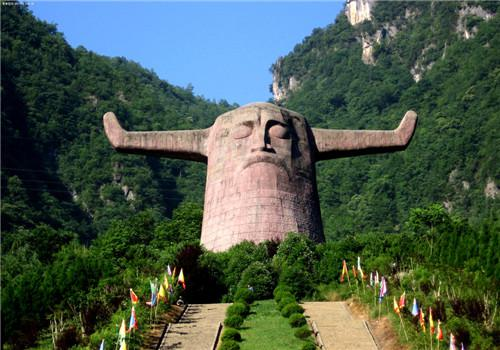 中國亚洲久久无码中文字幕避暑圣地 适合避暑的亚洲久久无码中文字幕旅遊景点