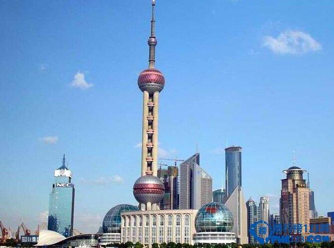 中国城市排行榜2014_2014年中国一二三线城市排名_排行榜123网