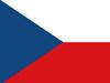 捷克共和國